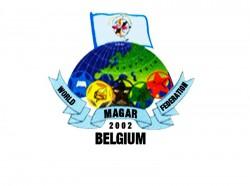 world magar federation Belgium