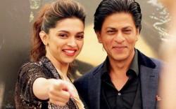 SRK Deepika