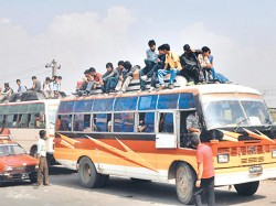 bus-passengers