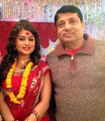shilpa-pokharel-and-chhabi-ojha