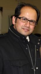 Mahendra Kandel