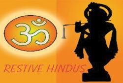 Om hindu