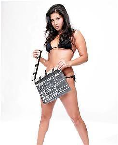 Sunny Leone film clap
