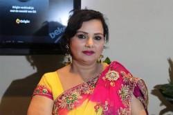 namaste-nepal