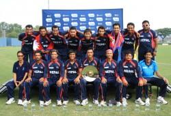 nepal-cricket-team-