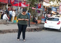 overweight-girl