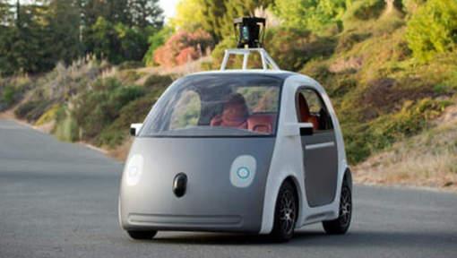 self-drive-car-from-google