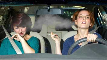 smoking-in-car-ban