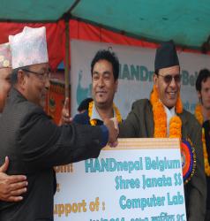 HAND NEPAL.JPG