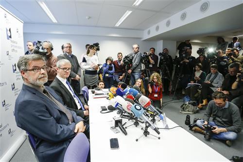 press-jihadiste-operation