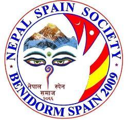 nepal-spain-sociaty