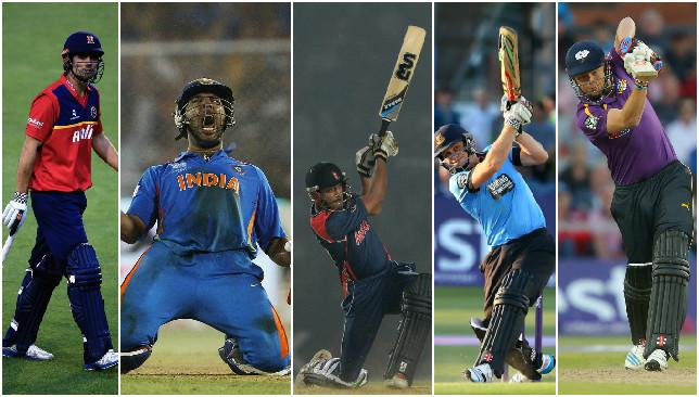 MCC Cricket-Dubai-Yuvraj-Cook-Bairstow-Khadka-Wright