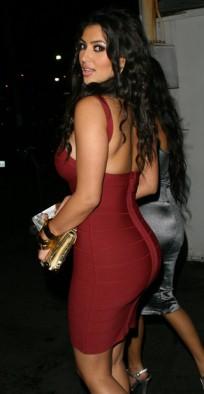 kim-kardashian-butt