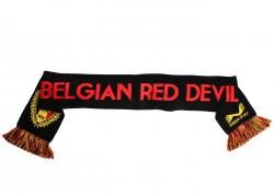 reddevil-belgium