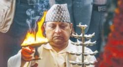 jyanendra-pooja