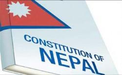 constitution-of-nepal1