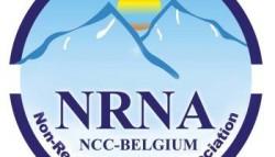 nrn-belgium-logo-cut