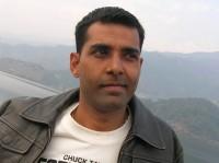 pancham adhikari