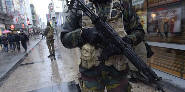 bxl-terror-threat