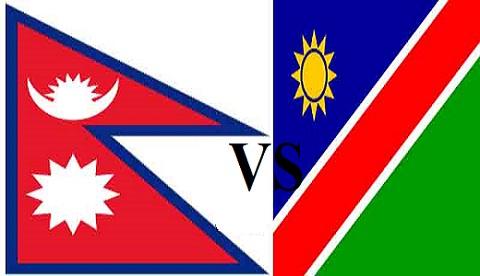 nepal-vs-namibia