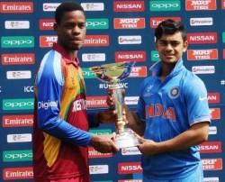 u19 cricket final