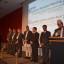 एनआरएन युरोप सम्मेलन शुरु