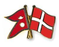 flag-nepal-denmark