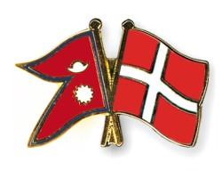 डेनमार्कस्थित नेपाली दूतावास बन्द गर्ने तयारी