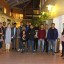 नर्वेमा अन्तर्राष्ट्रिय नेपाली साहित्य समाज गठन