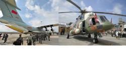 नेपाल-चीनबिच पहिलो पल्ट संयुक्त सैन्य तालिम हुने