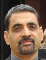 raju-adhikari-scientist-australia