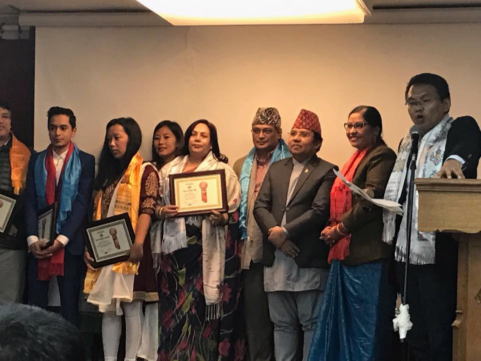usnepal-online-award3
