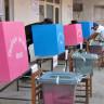 सशस्त्र समूह र विप्लव माओवादी नै चुनावमा सुरक्षा खतरा