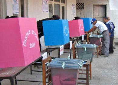 voting_nepal