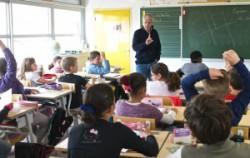 निम्न आय हुनेले बेल्जियममा पाउँछन शैक्षिक भत्ता