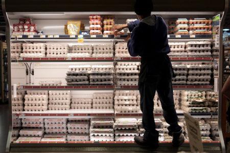 अण्डा स्क्यान्डल: बेल्जियममा ५७ कम्पनी अनुसन्धानमा, नेदरल्याण्डमा बिक्री बन्द