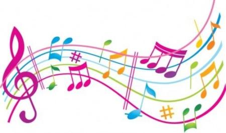 एउटै सङ्गीतमा ३२१ कलाकारको स्वर