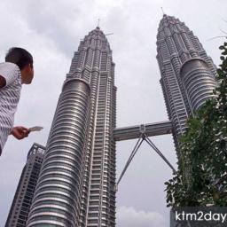 मलेसिया थप दुई लाख नेपालीलाई रोजगारी दिन सहमत